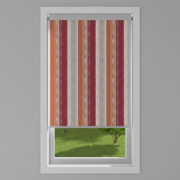 Roller_Window_Indiana_Orange_RE81163.jpg