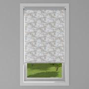 Roller_Window_Whitby_Blackout_Stone_Grey_RE81182.jpg