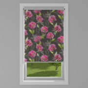 Roller_Window_Zinnia_Blackout_Black_RE81091.jpg