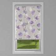 Roller_Window_Zinnia_Blackout_Purple_RE81093.jpg