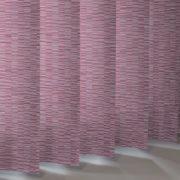 Vertical_Floyd_asc_Fuschia_LE21984.jpg