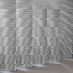 Style Studio Mineral asc Onyx Vertical Blind