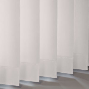 Style Studio Palette Ice Pink Vertical Blind