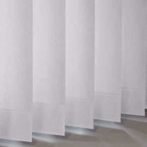 Style Studio Palette Ice Purple Vertical Blind
