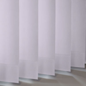 Style Studio Palette Lavender Vertical Blind