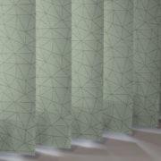 Vertical_Polygon_asc_Emerald_LE22103.jpg