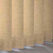 Vertical_Polygon_asc_Gold_LE22102.jpg