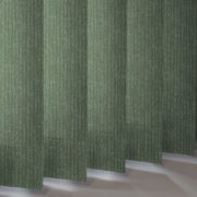 Vertical_Ribbons_asc_Forest_Green_Roller_LE39080