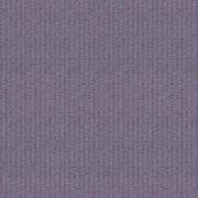 Vertical_Swatch_Floyd_asc_Mulberry_LE21985.jpg