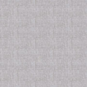 Vertical_Swatch_Sensa_Taupe_LE22003.jpg