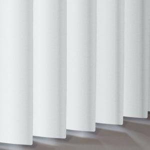 Style Studio Hammered White 9451 Aluminium Blind