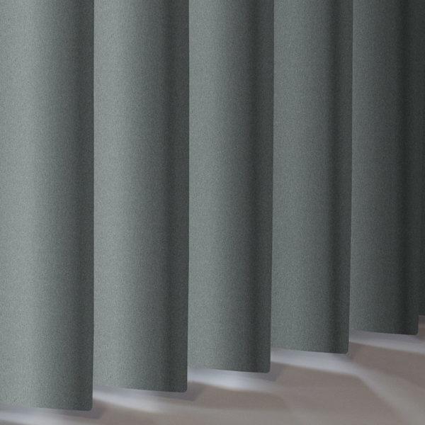 Style Studio Shimmer Celeste 9771 Aluminium Blind