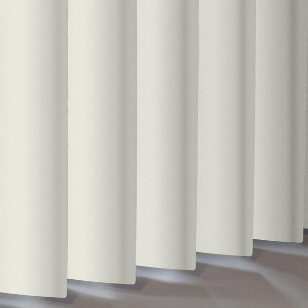 Style Studio Shimmer Mist 9770 Aluminium Blind