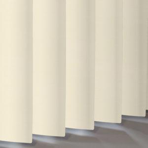 Style Studio Steinway Jasmine Vertical PVC Blind