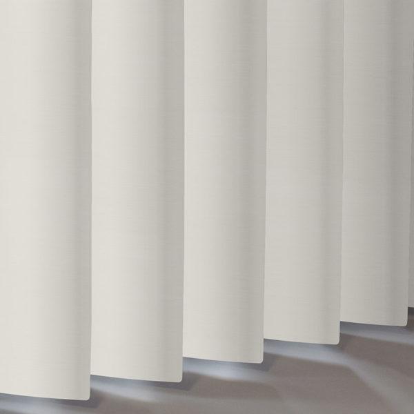 Style Studio Steinway Shadow Vertical PVC