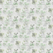 Mirage_Swatch_Posy_Olive_RD01525.jpg