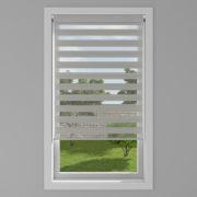 Mirage_Window_Balance_Grey_RD01134.jpg