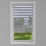 Mirage_Window_Balance_Lilac_RD01133.jpg