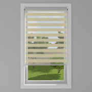 Mirage_Window_Demure_Gold_RD01142.jpg