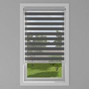 Mirage_Window_Demure_Onyx_RD01143.jpg