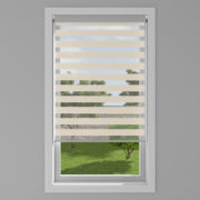 Mirage_Window_Entwine_Cream_RD01122.jpg