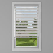 Mirage_Window_Entwine_Grey_RD01123.jpg