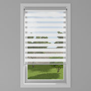 Mirage_Window_Entwine_White_RD01121.jpg