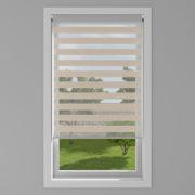 Mirage_Window_Poise_Beige_RD01203.jpg