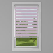 Mirage_Window_Poise_Mauve_RD01209.jpg