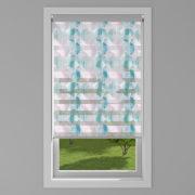 Mirage_Window_Vortex_Teal_RD01512.jpg