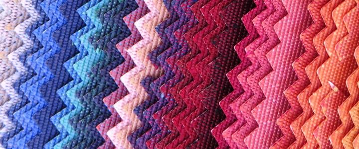 Style Studio Browse Fabrics