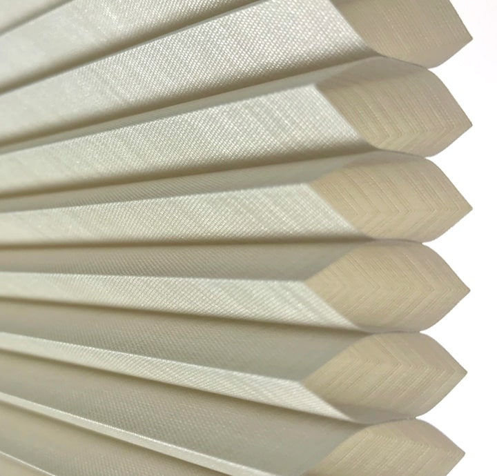 Style Studio Hive Blinds