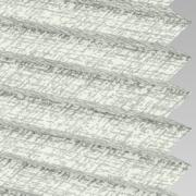 Pleated_Iconic asc_Grey_PX80532