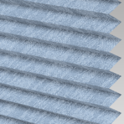 Pleated_Radiance asc Micro_Atlantic Blue_PXM37503