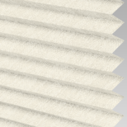 Pleated_Radiance asc Micro_Bright White_PXM37501