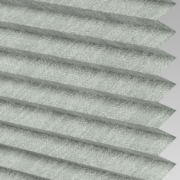 Pleated_Radiance asc Micro_Pearl Grey_PXM37504