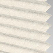Pleated_Radiance asc_Bright White_PX37501