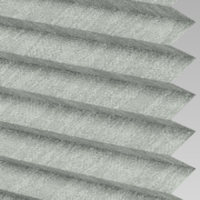 Pleated_Radiance asc_Pearl Grey_PX37504