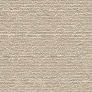 Swatch_Pleated_Cactus asc eco_Light Oak_PX37521