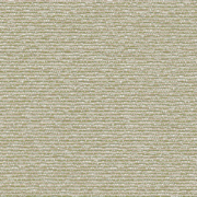 Swatch_Pleated_Cactus asc eco_Olive GreenPX37522