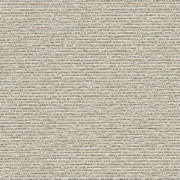 Swatch_Pleated_Cactus asc eco_Stone Grey_PX37523