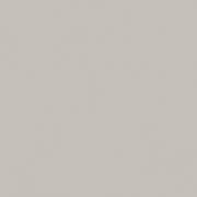 Swatch_Pleated_Infusion FR asc eco_Stone Grey_PX51003