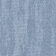 Swatch_Pleated_Radiance asc Micro_Atlantic Blue_PXM37503