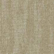 Swatch_Pleated_Radiance asc Micro_Metallic Bronze_PXM37502