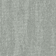 Swatch_Pleated_Radiance asc_Pearl Grey_PX37504