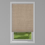 Window_Hive_Deluxe_Blackout_Mauve_PX75006