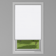Window_Hive_Deluxe_Blackout_Swan_PX75010