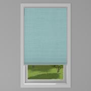 Window_Hive_Deluxe_Celeste_PX74007
