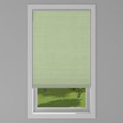 Window_Hive_Deluxe_Sage_PX74008