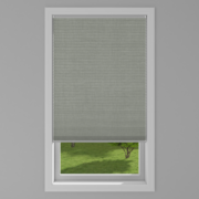 Window_Hive_Deluxe_Steel_PX74011